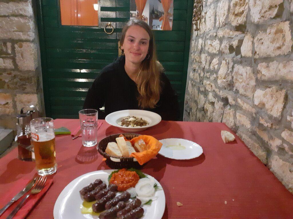 grohote restaurant